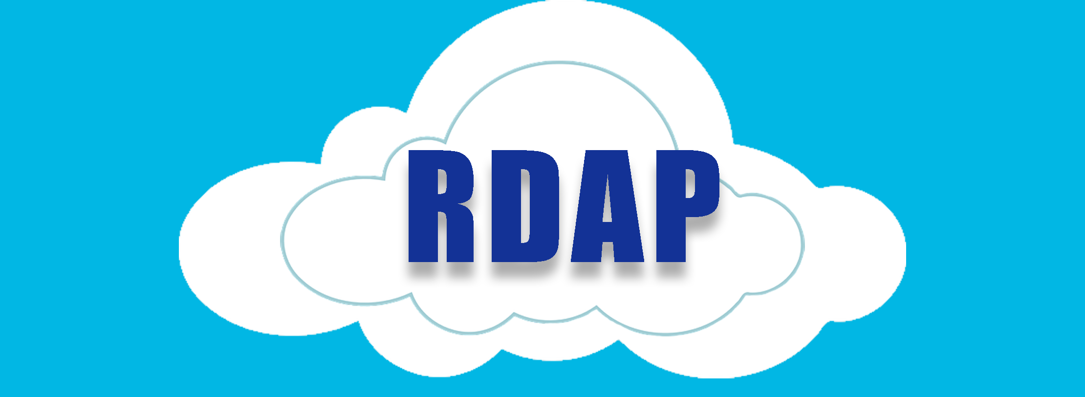 How APNIC scaled RDAP cloud architecture