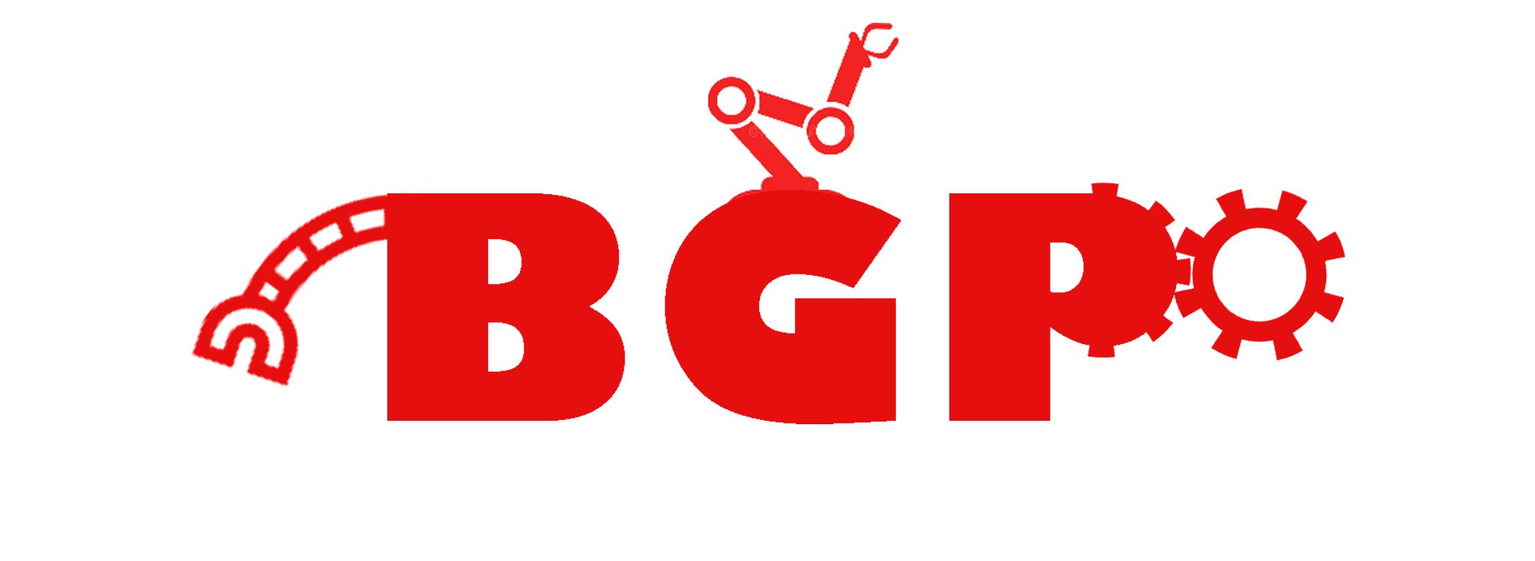 xBGP: a step toward a fully extensible BGP