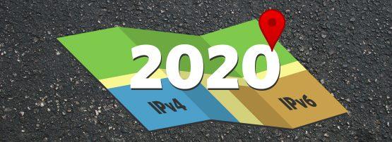 addressing 2020