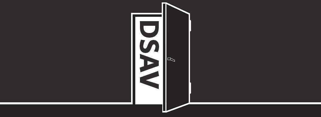 Stop spoofed traffic at the door: Destination-side SAV