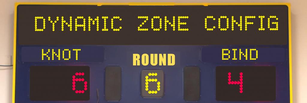 Knot vs Bind Round 6