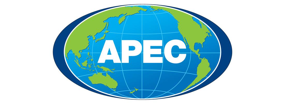 Event Wrap: APEC Tel 62