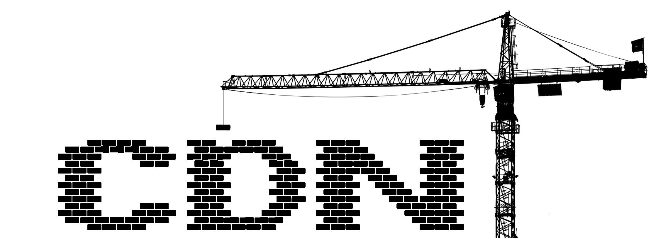 Building an open source anycast CDN