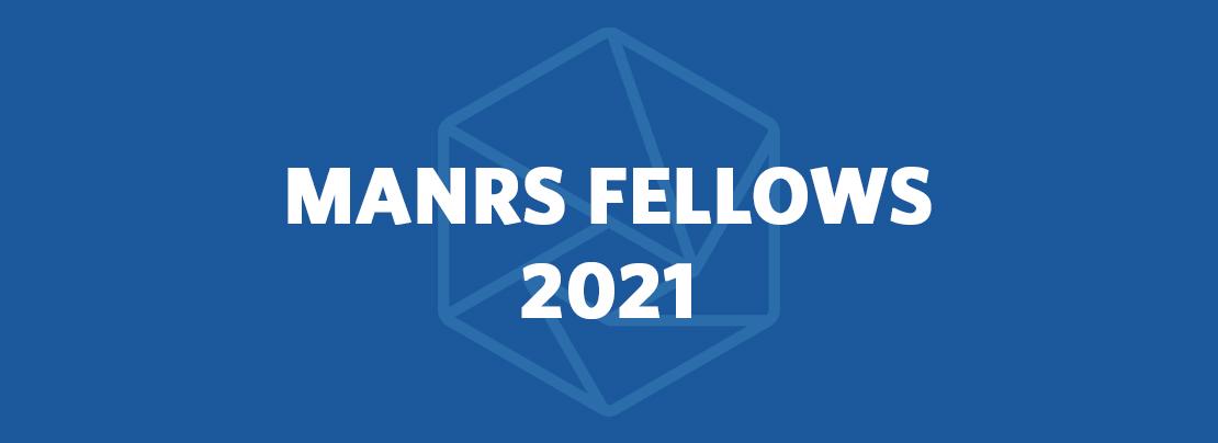 MANRS Fellowship Program 2021