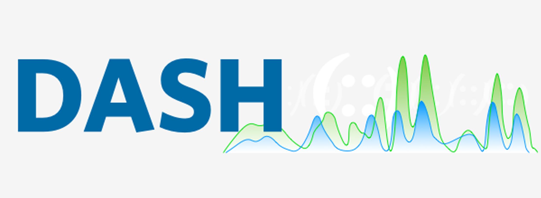 Using DASH to identify economies by suspicious traffic
