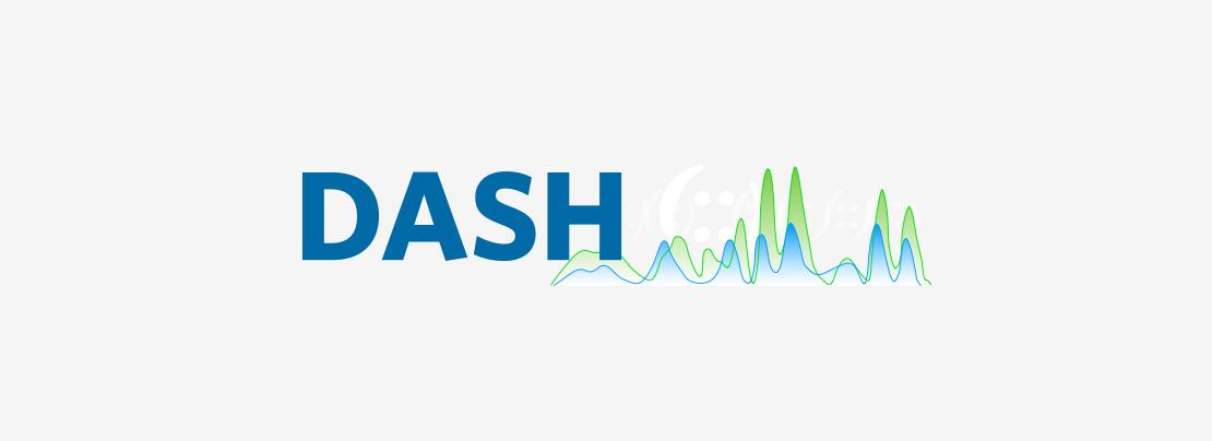 New update to DASH