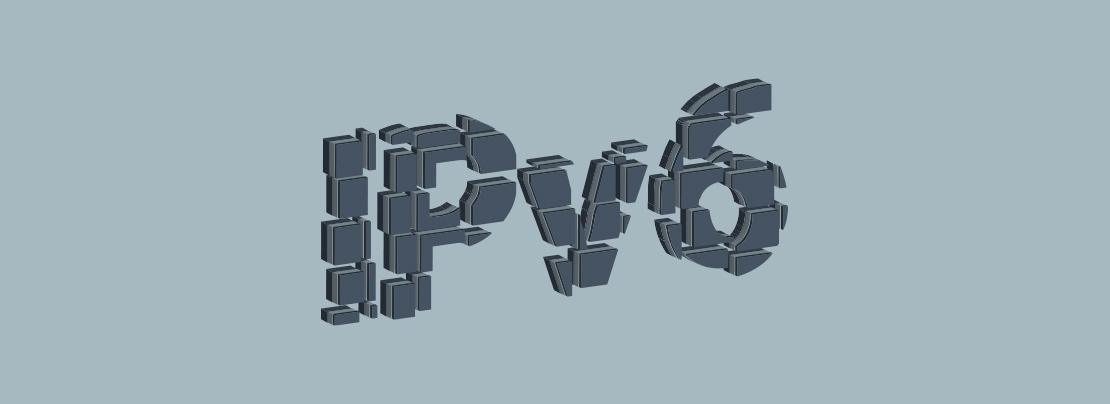 IPv6 fragmentation loss in 2021