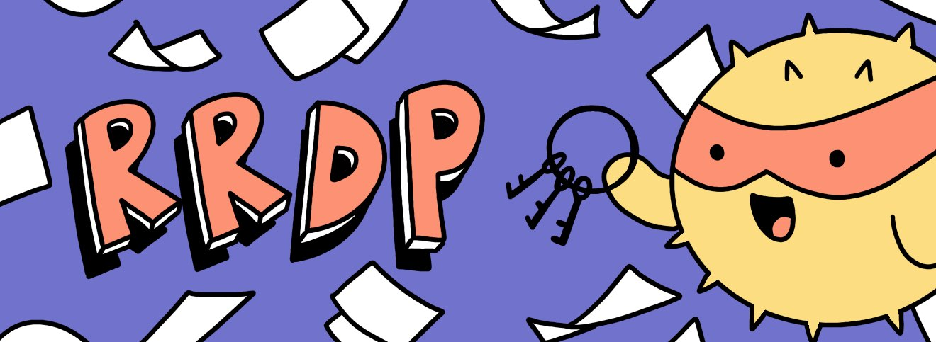 How RRDP was implemented for OpenBSD rpki-client