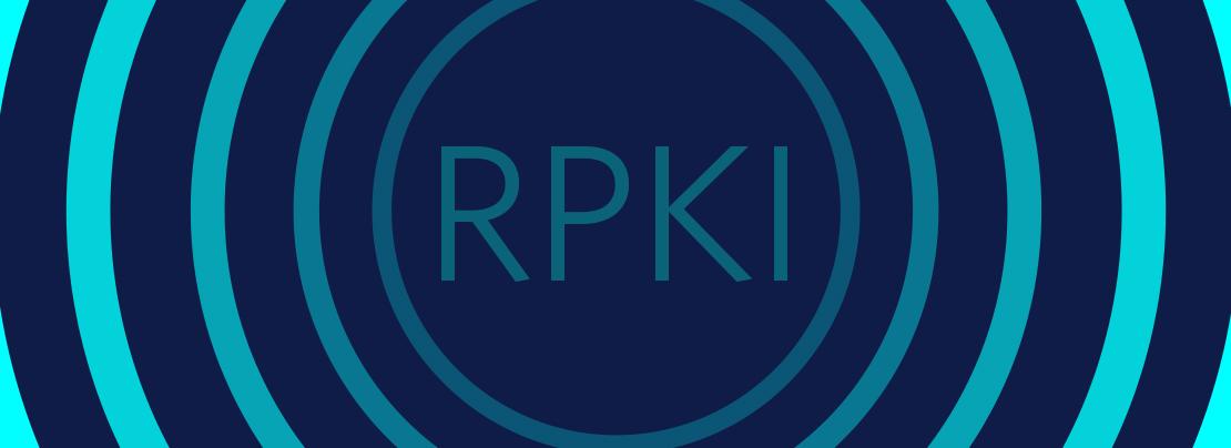 Vocus RPKI implementation