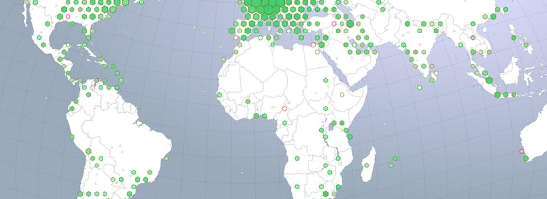 Deploying a RIPE Atlas software probe via PPP