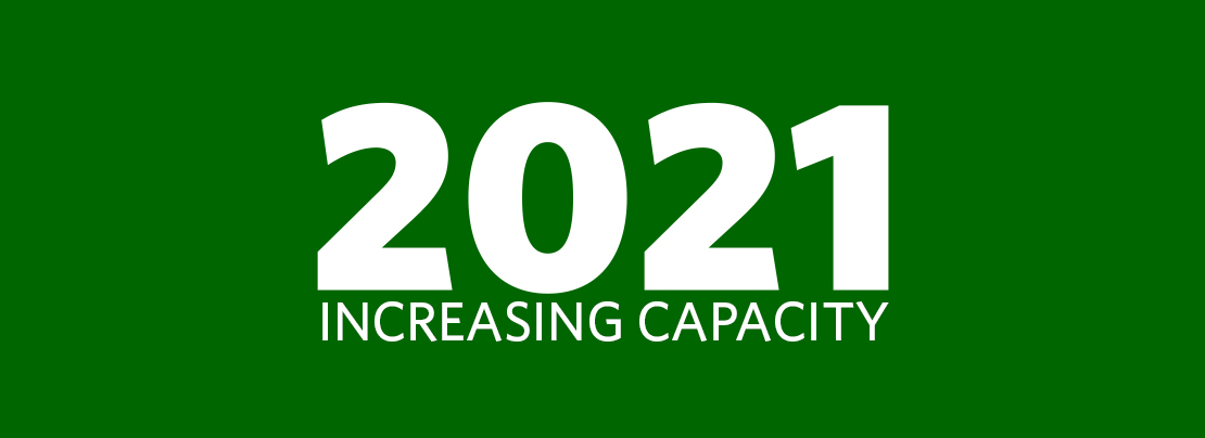 Exploring APNIC's 2021 themes: Capacity for Internet development