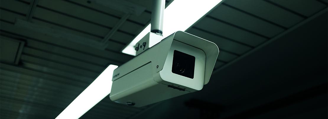 DNS cache snooping attacks