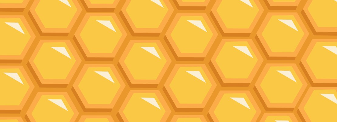 What is hitting our honeypots?
