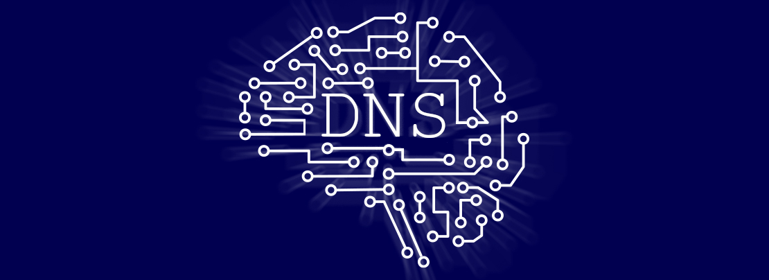 New Machine Learning applications that boost Internet security