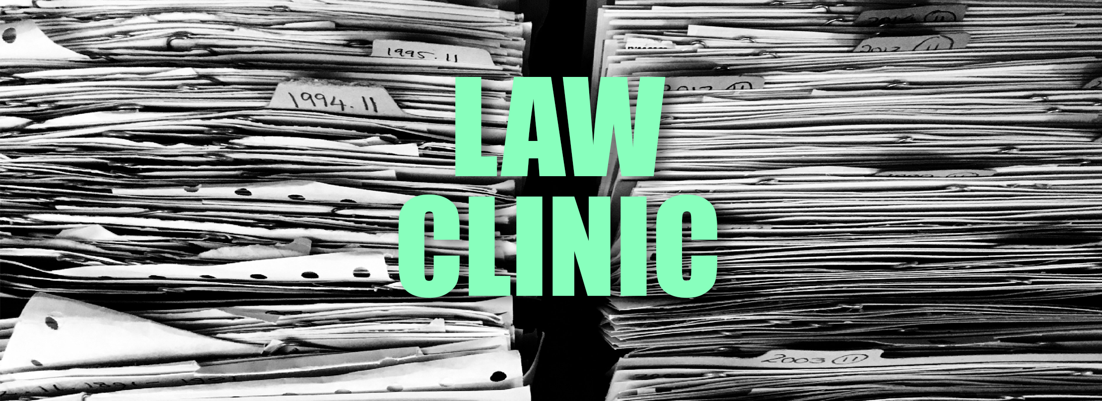 Free legal clinic available to Asia Pacific network operators