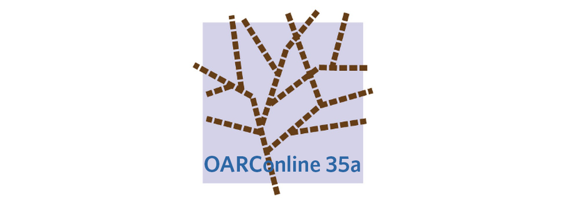 Another DNS OARC meeting
