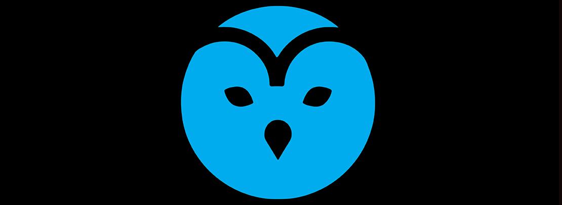 Intel Owl v3.0.0 speeds up threat intelligence retrieval