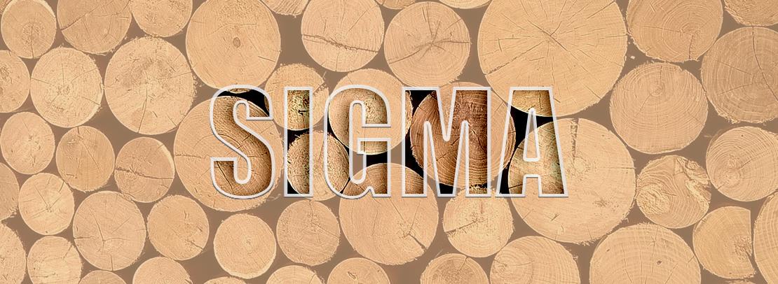 Sigma: A generic log signature format